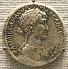 Cleopatra VII tetradrachm Syria mint.jpg