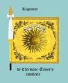 Clermont Ton cavalerie av.png