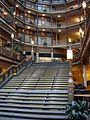Cleveland Arcade Stairs.jpg