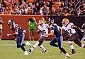Cleveland Browns vs. St. Louis Rams (15022038482).jpg