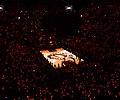 Cleveland Cavaliers (15059263273).jpg