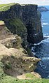 Cliffs of Moher south.jpg