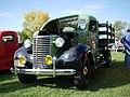 Clinton Fall Festival Car Show 2012 (8037088249).jpg