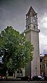 Clock Tower of Tirana.jpg