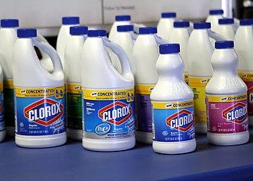 Clorox Bleach products.jpg