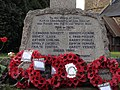 Close up on the names on the Alkborough war memorial.jpg