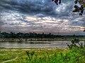 Cloudy Brahmaputra.jpg