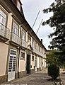 Clube de Viseu - Portugal (20805965392).jpg