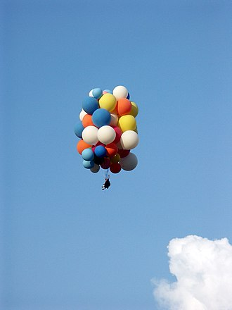 330px-Cluster_Ballooning.jpg