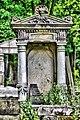 Cmentarz żydowski 0022.jpg