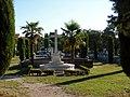Cmentarz w Diklo - panoramio.jpg