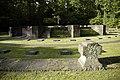 Cmentarz wojenny żołnierzy niemieckich z I i II wojny światowej.jpg