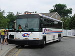 Coach USA (Shortline) MCI 102DL3 70918.JPG