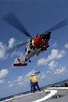 Coast Guard Cutter Resolute DVIDS1084364.jpg