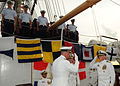 Coast Guard Cutter change of command ceremony 150612-G-BI775-198.jpg