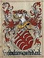 Coat of Arms de Vasco Anes Corte Real (cropped).jpg