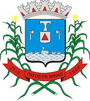 Coat of arms of Patos de Minas MG.png