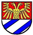 Coat of arms of Tettens.jpg