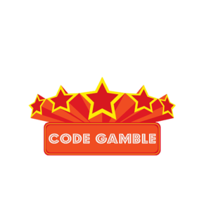 Bitwise IIT Kharagpur - Logo for the event Code Gamble in Bitwise 2015