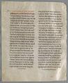 Codex Aureus (A 135) p108.tif