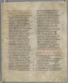 Codex Aureus (A 135) p125.tif