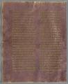 Codex Aureus (A 135) p134.tif