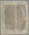Codex Aureus (A 135) p184.tif
