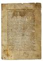 Codex Suprasliensis (Kopitar's Collection).pdf