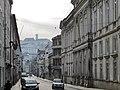 Coimbra (31401775338).jpg