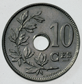Coin BE 10c Leopold II rev FR 35.png