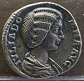 Coin Julia Domna MBA Lyon.jpg