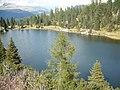 Colbricon lake.JPG