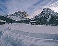 Cold Monte Pelmo.jpg