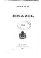 Coleção das leis do Brasil de 1818 Parte 1.pdf