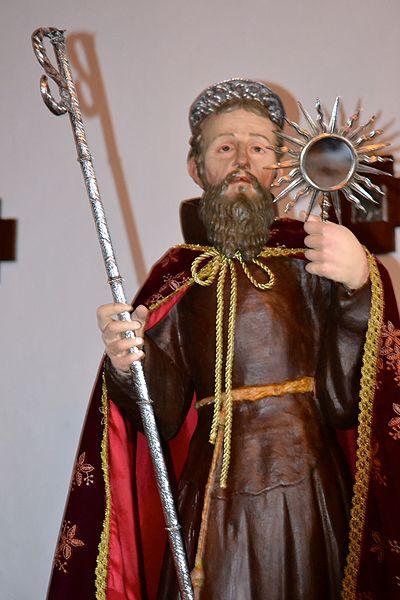 File:Colección Virgen del Rosario - Valle Tabares by elduendesuarez 03.jpg