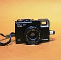 Coll. Marcè CL - Agfa optima 535 1970-1980.jpg