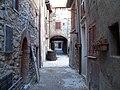 Collalto Sabino (11804887994).jpg