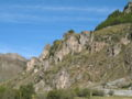 Colle della Maddalena-Col de Larche-IMG 1178.JPG