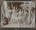 Collectie NMvWereldculturen, RV-A102-1-192, 'Panapi'. Foto- G.M. Versteeg, 1903-1904.jpg