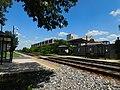 College Park MARC station.jpg