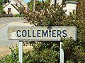 Collemiers-FR-89-panneau d'agglomération-a2.jpg