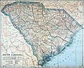 Collier's 1921 South Carolina.jpg