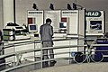 Colloque Protéines à l'INRA de versailles-47-cliche Jean Weber.jpg