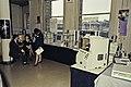 Colloque Protéines à l'INRA de versailles-56-cliche Jean Weber.jpg