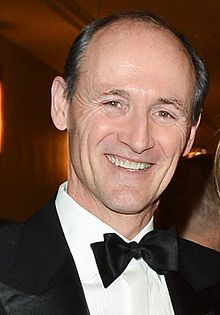 Colm Feore 2013 (cropped).jpg