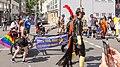 ColognePride 2017, Parade-6917.jpg
