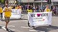 ColognePride 2017, Parade-7061.jpg
