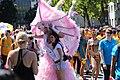 ColognePride 2018-Sonntag-Parade-8502.jpg