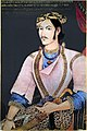 Colonel Mathabar Singh Thapa 2 (cropped and retouched).jpg