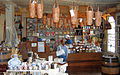 Colonial Williamsburg Store Interior.jpg